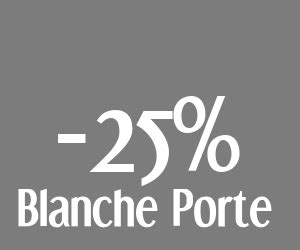 code promotion blanche porte 28 images code promo blancheporte reduction blancheporte code