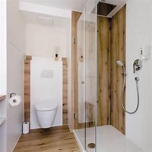 Holz Im Nassbereich : spastyling produkte ~ Markanthonyermac.com Haus und Dekorationen
