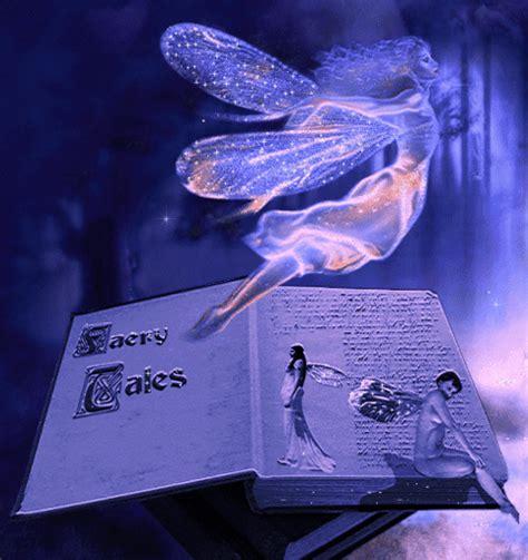 Fairy Tale Fantasies