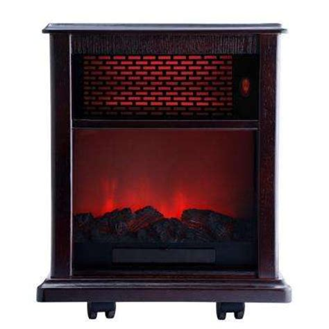 fireplace heater home depot radiant infrared heaters electric heaters space