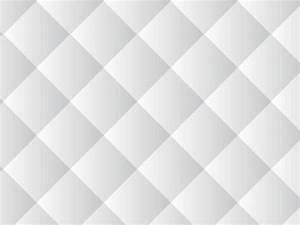 Pattern Designs 65 Seamless Patterns For Websites