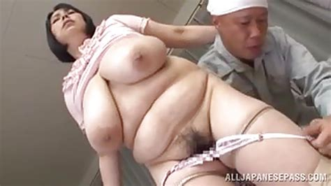 Misuzu Tomizawa In Huge Japanese Milf Gets Figered From All Japanese Pass Japanese Matures