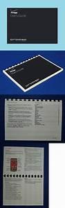 Manuals And Guides 43307  Verizon Motorola Droid Maxx