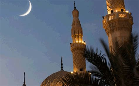ramadan moon sighting announcement emirates