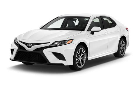 toyota msrp toyota camry msrp 2017 toyota camry 2016 reviews pictures