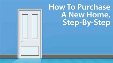 complete homebuyers guide  buying  home