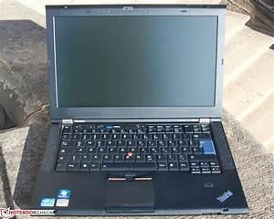 Recensione Portatile Lenovo ThinkPad T420s 4174 PEG