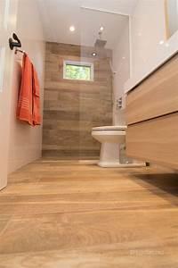 Salle De Bain Contemporaine : best 25 salle de bain contemporaine ideas on pinterest ~ Dailycaller-alerts.com Idées de Décoration