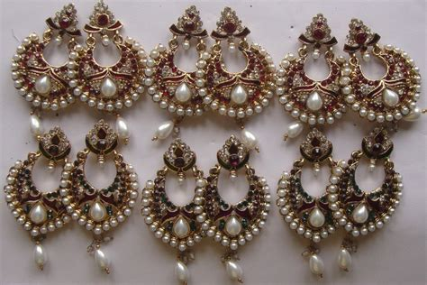 Wholesale Indian Jewellery, Indian Fashion Jewelry, Indian Costume Jewellery Manufacturer, Exporter Jewelry Exchange Mens Rings Buy Online Egypt Party Vs Blue Nile New Zealand Dollar Galore Model Massapequa Ny