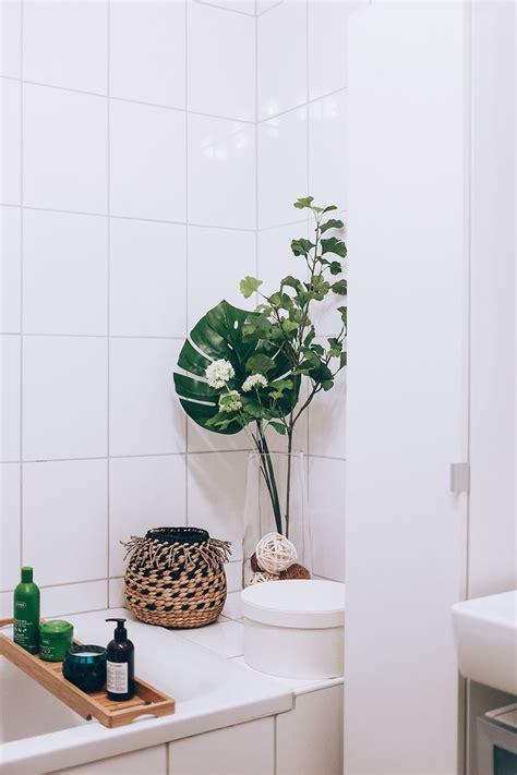 Ideen Für Kleines Badezimmer by Die Besten 25 G 252 Nstig Einrichten Ideen Auf