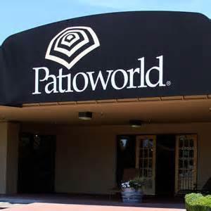 patioworld locations 10 california locations