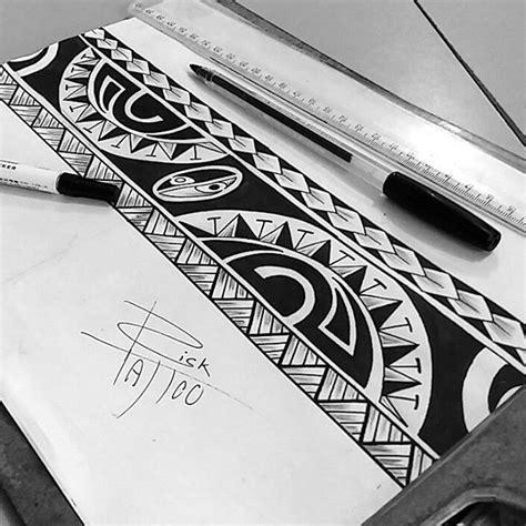 Les 25 Meilleures Idées De La Catégorie Bracelet Maori Sur