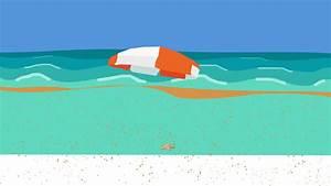 Beach Vector - ClipArt Best