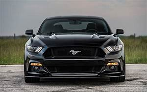 2016 Hennessey Ford Mustang HPE800 25th Anniversary Edition Wallpaper   HD Car Wallpapers   ID #6643