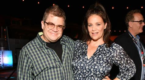 patton oswalt annihilation youtube patton oswalt on finding love again getting hit by