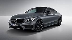 Mercedes Classe C Coupé : mercedes classe c coup votre offre de leasing localease ~ Medecine-chirurgie-esthetiques.com Avis de Voitures