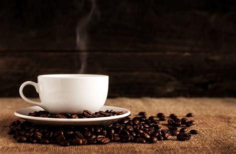 Rapid fire ketogenic original coffee creamer 8 5 oz. Ketogenic Coffee Creamers - Which Creamers to Use on a ...