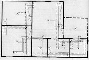 Wiring Diagram Instalasi Penerangan