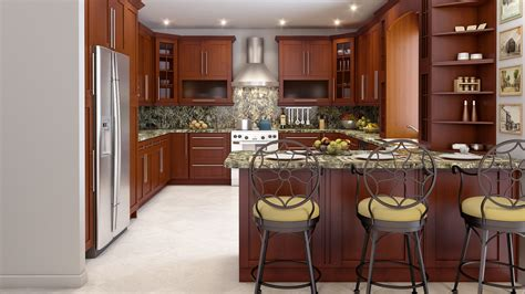 cabinets to go myrtle beach myrtle beach kitchen cabinets master homes flooring