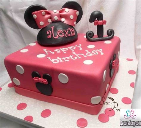 Most Popular Living Room Colors 2017 by Coolest 1st Birthday Cakes Ideas For Boys Amp Girls