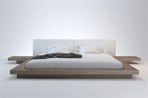 Arata Japanese Platform Bed  Haikudesignsm. Fireplace Remodels. Conrad Shades. Unique Bar Stools. Modern Spice Rack. Standard Walk In Shower Size. Desk With Wheels. Andromeda White Granite. Fox Creek Family Dental