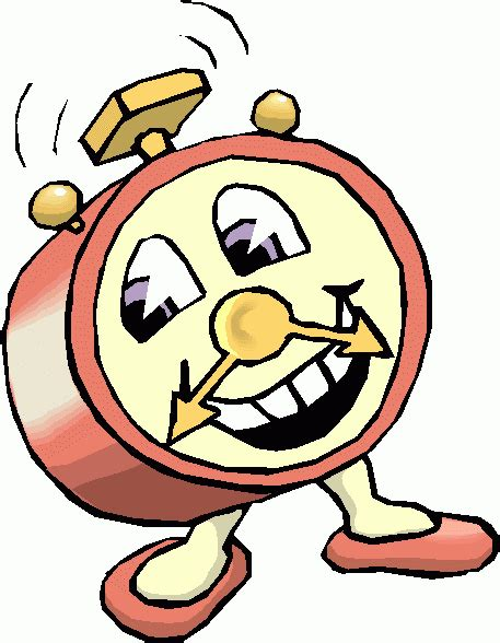 Clipart Time by Time Clock Clip Clipart Best