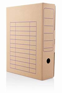 document storage archival document storage boxes With archival boxes for documents