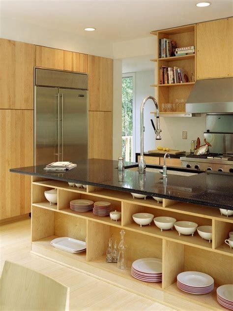 drawer ideas    organize  kitchen eatwell