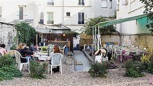 88 Rue Menilmontant Miroiterie : 39 rue pelleport 75020 paris 01 43 64 81 35 paris ~ Premium-room.com Idées de Décoration