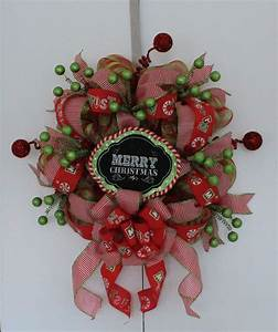 17 Best images about DIY Wreaths By The Wreath Depot on ...