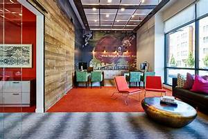 best small office space interior design 2343 luxurious for With interior design office portland