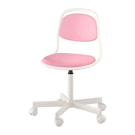 214 rfj 196 ll child s desk chair ikea