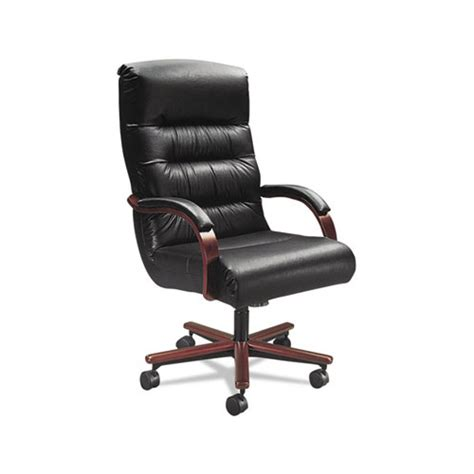 la z boy chair company horizon collection executive high