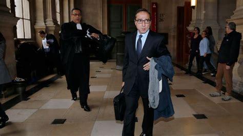 cabinet de franois hollande proc 232 s de faouzi lamdaoui l imbroglio des affaires de l ex conseiller de hollande l express