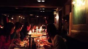 Pasta E Basta : pasta e basta amsterdam opera singing waitress youtube ~ A.2002-acura-tl-radio.info Haus und Dekorationen