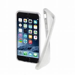 Iphone 6s Auf Rechnung Kaufen : hama cover crystal f r apple iphone 6 6s transparent online kaufen otto ~ Themetempest.com Abrechnung