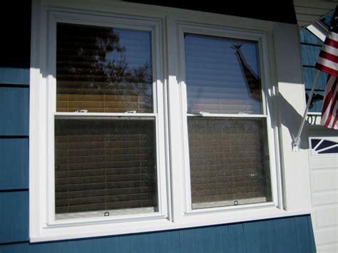Window Sill Wrap by Custom Bent Aluminum Trim For Windows Sills And Fascia