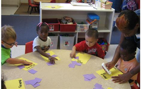 indianapolis preschools 21st kindercare indianapolis indiana in 509