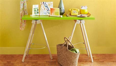 lowes kitchen flooring dowel folding table 3876