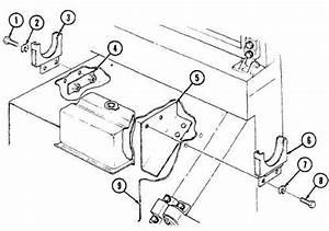 Jaguar Xf Fuse Box Wiring Diagram Schemes  Jaguar  Auto