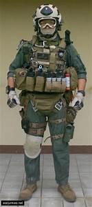 USMC II Marine Expeditionary Force - SAGE | United States ...