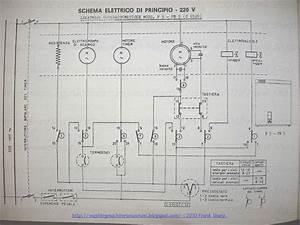 23ca9b3 Sharp Washing Machine Wiring Diagram