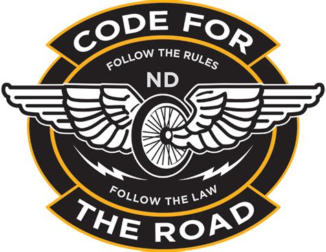 Logos  North Dakota Code For The Road. Iconic Brand Logo. Cramp Signs Of Stroke. Brain Aneurysm Signs Of Stroke. Lion Star Signs Of Stroke. Genesis Coupe Decals. Coffee Car Decals. Urban Lettering. Love Bug Decals