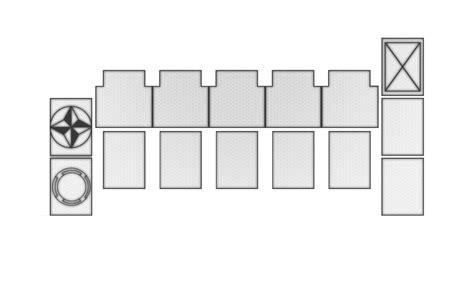 Yugioh Mat Template by Custom Yugioh Playmat Template By Mavrosphantom On Deviantart