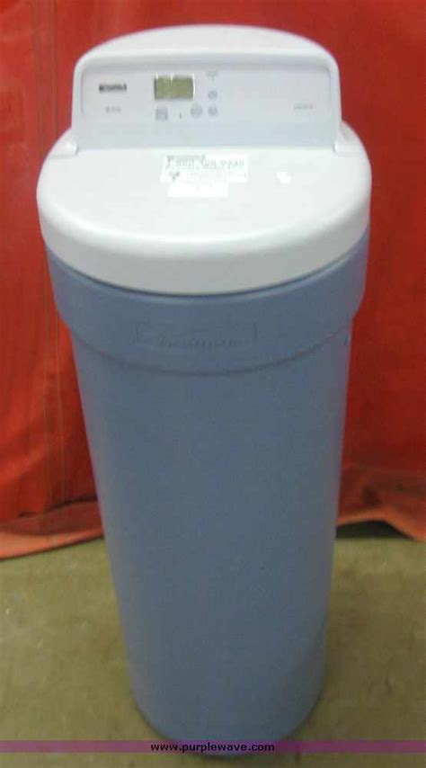 Is It Worth Buying A Kenmore Water Softener?  Best Water