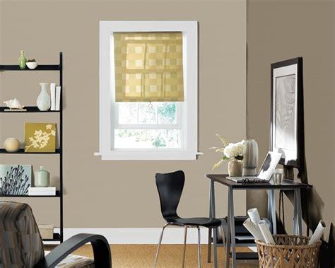 sherwin williams living room marceladick com