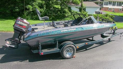 Boats For Sale By Owner Indiana by 22 Best Used Boats Jet Skis For Sale By Owner