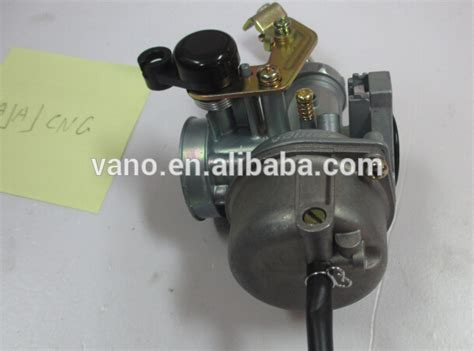 Used Motorcycle Carburetor Different Types Motorcycle