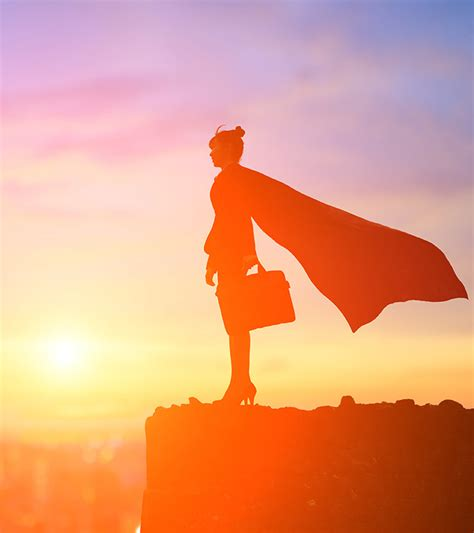 35 Inspiring Leadership Quotes From Powerful Women