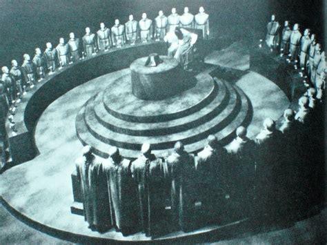 Illuminati Society God S Illuminati Who Did You Think Invented Evil